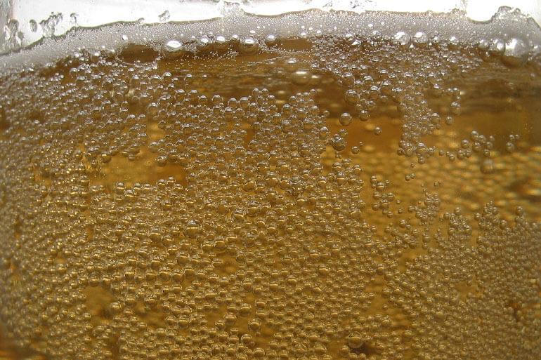 Biergas Gastronomie Gersthofen